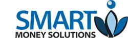 Bookit Bookkeeping Smart Money Solutions Logo