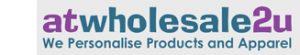 Bookit Bookkeeping Atwholesale2u Logo