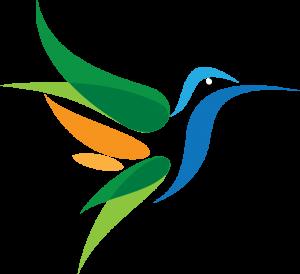 Hummingbird | Bookit Bookkeeping