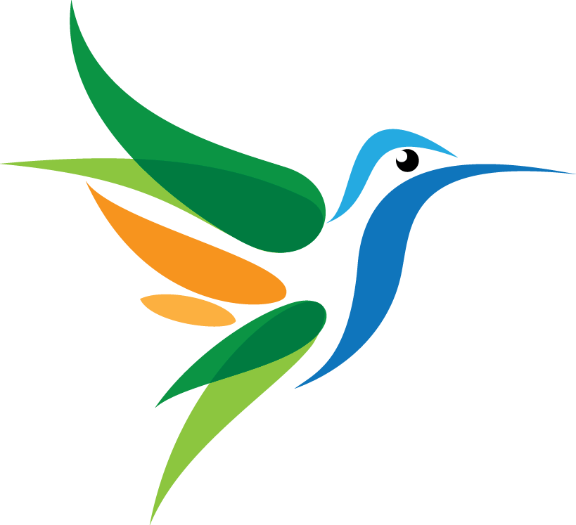 Hummingbird | Bookit Bookkeeping