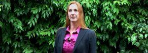 Mel Morley | Bookit Bookkeeping
