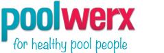 Bookit Bookkeeping Poolwerx Logo
