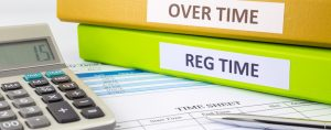 Tax and Payroll | Bookit Bookkeeping