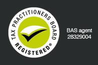 Bookit Bookkeeping Bookkeepers BAS Agent Tax Practitioners Board