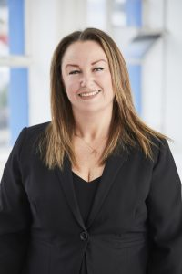 Bookit Bookkeeping Bookkeepers Melbourne Marilyn Gauci Hummingbird