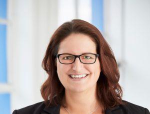 Bookit Bookkeeping Bookkeepers Melbourne Karen Kennedy Hummingbird