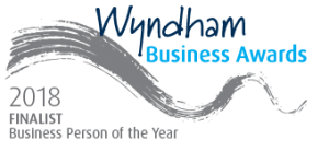 FINALIST - Business Person of the Year_2018 (1)