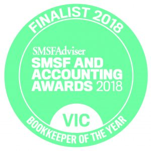 SMSF&ACCOUNTING_Finalists_BOOKKEEPER OF THE YEAR