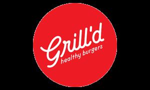 bookit bookkeeping grilld logo