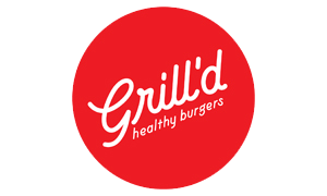 bookit bookkeeping grilld logo