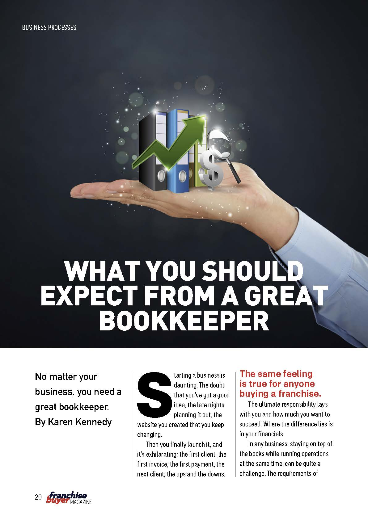 What you should expect from a great bookkeeper article only_Page_1