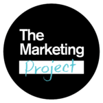 Bookit Bookkeeping The Marketing Project Logo