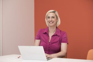 bookit bookkeeping bookkeepers melbourne